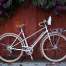 Vintage Style Bicycles: What's For Sale?