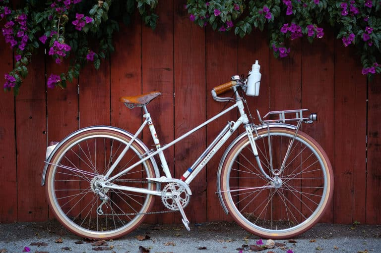 Top Three Vintage Retro Style Bicycles To Check Out