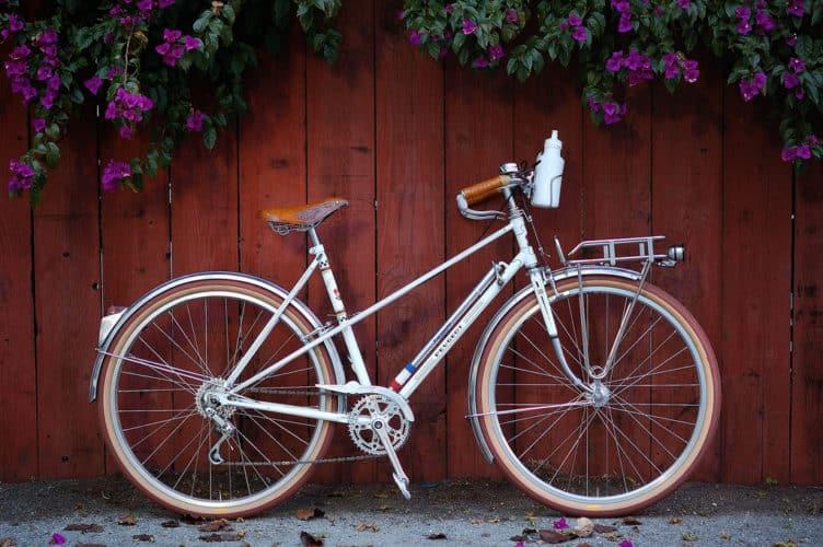 Affordable Hybrid Bike Brands