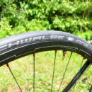 Schwalbe One Road Racing Tire