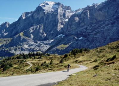 Cycling Energy Gel Reviews