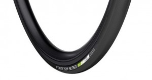 Vredenstein Fortezza All Weather Tires
