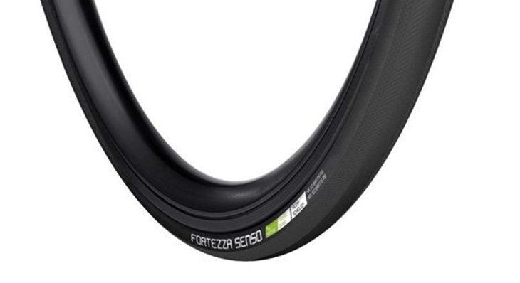 Vredenstein Fortezza All Weather Tires