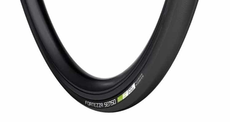 Vredestein Fortezza Senso Review: An Ideal All Weather Road Bike Tire?