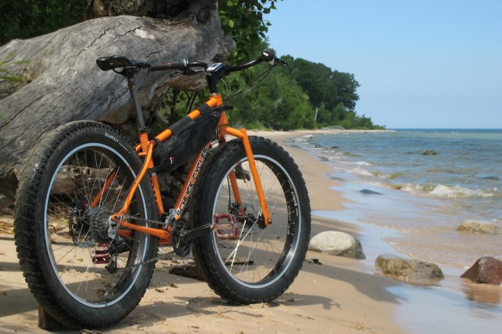 5 of the Best, Affordable Fat Tire Bikes | Ride Reviews