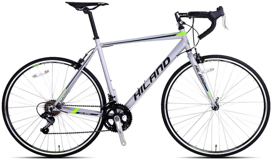 Hiland 700c Road Bike