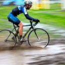 What's the Best Cyclocross Mud Tire?