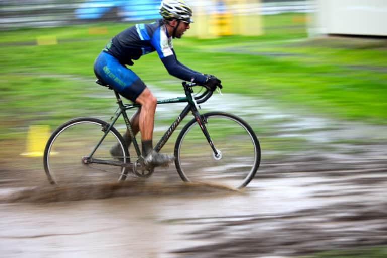 Mud Tire Duel: Vittoria Cross XL vs. Clement PDX | Cyclocross Reviews