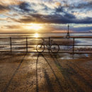 Affordable Hybrid Bikes Under $500