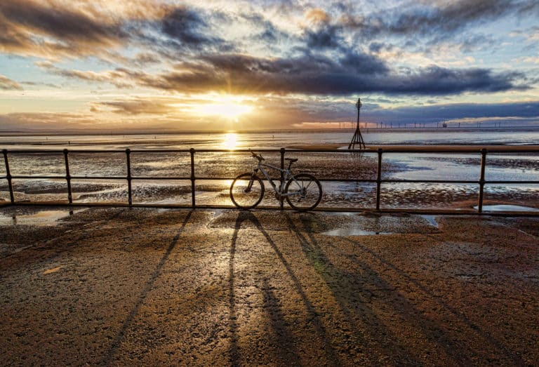 8 of the Best Hybrid Bikes Under $500 For Men | Commute On A Budget