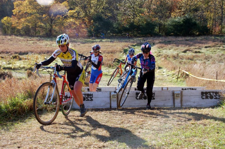 The 5 Best Cyclocross Bikes for Under $1000, Reviewed