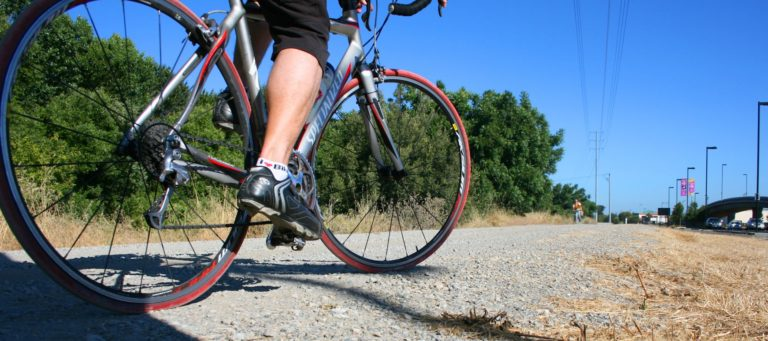 5 Best Bicycle Tires for Gravel Riding | 2021 Reviews