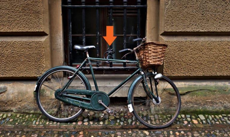5 Best Bike Locks of 2021 Reviewed | Uncuttable | Top Brands