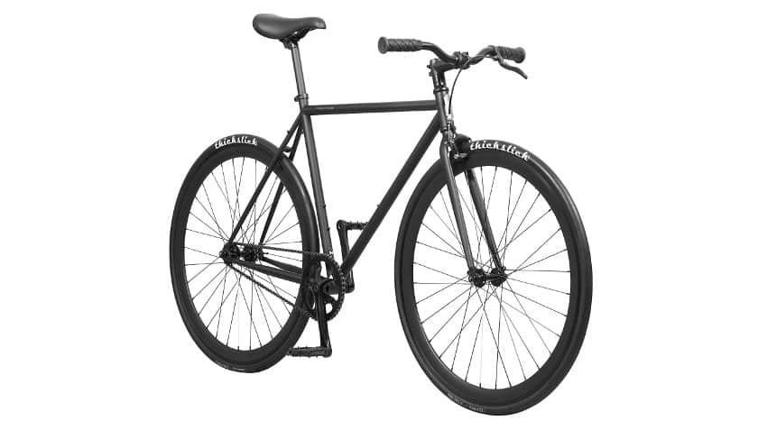 Pure Fix Original Fixed Gear Bike
