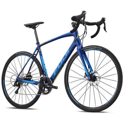 5 Good, Cheap Full Carbon Road Bikes Under $2000 | 2019