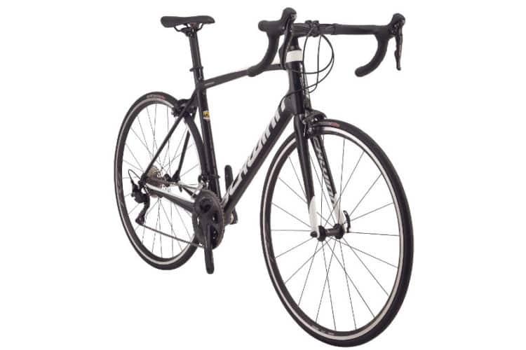 Schwinn Fastback Carbon 105 Inexpensive Performance Road Bike