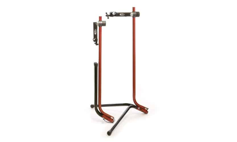 Feedback Sports Good Bicycle Repair Stand Folding