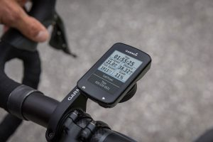 Best Bike Computer For Ultimate Tracking