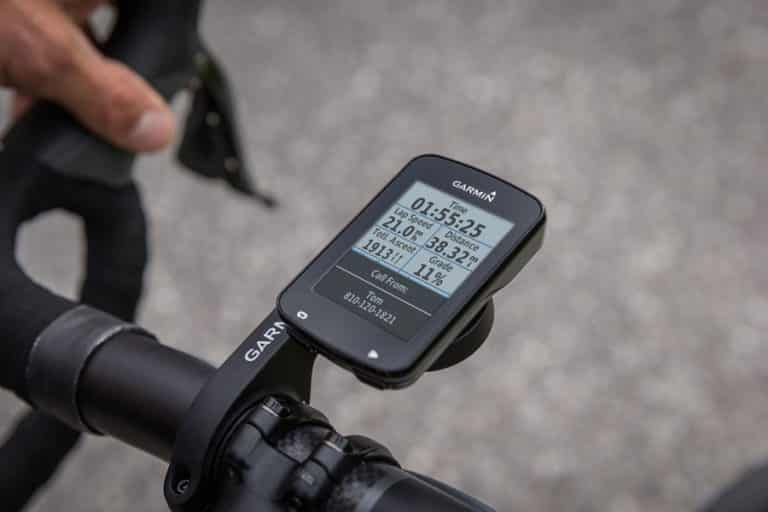 Best Bike Computer For Ultimate Tracking Reviews 2021