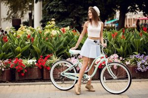 Best Cruiser Bikes For Every Budget