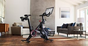 Best Indoor Bicycles: You Can Cycle During The Winter
