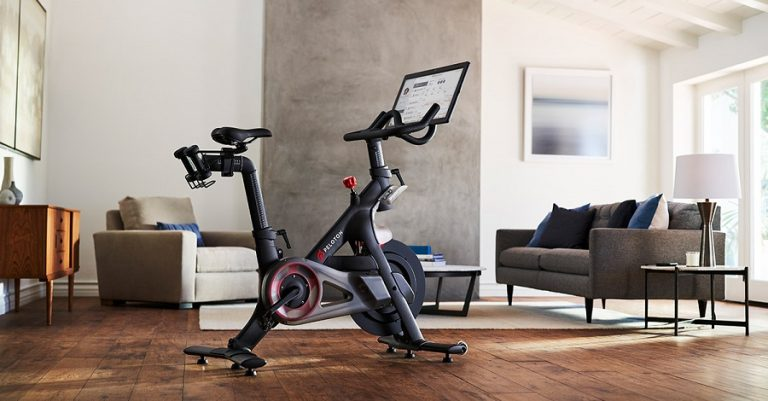 5 Best Indoor Cycling Bicycles Reviews 2021