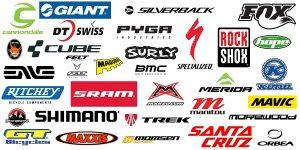 The Ultimate Breakdown on Best Bike Brands
