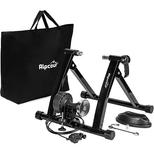 Alpcour Bike Trainer Stand