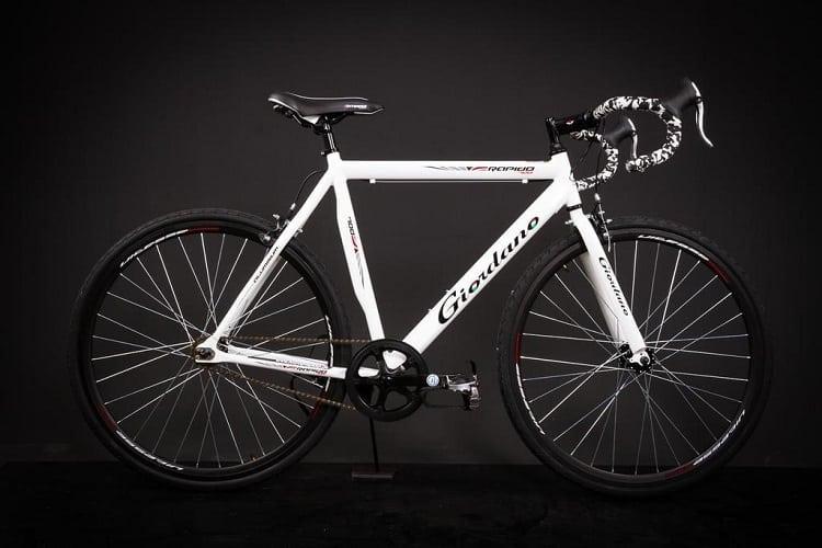 Giordano Bike