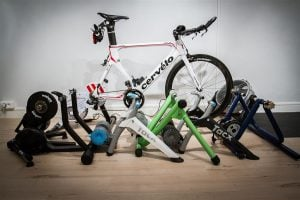 Best Bike Trainer for Home Workout