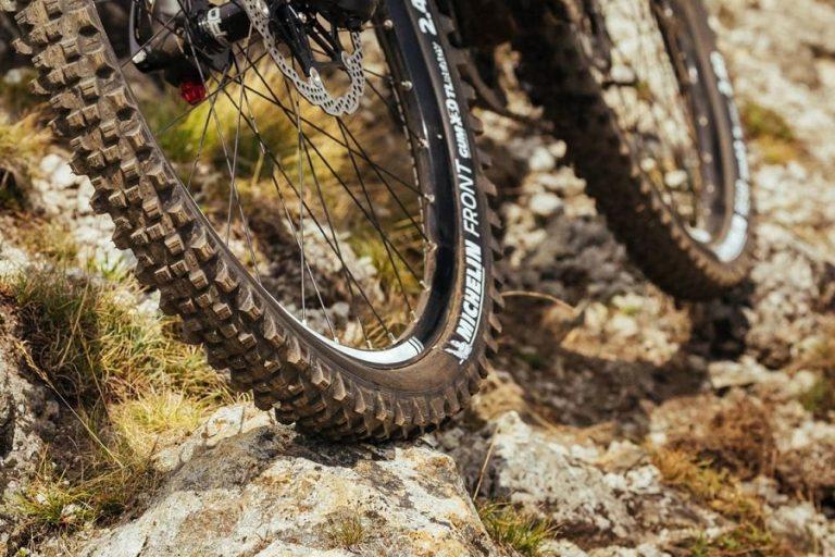 How Long Do Bike Tires Last? Average Life Expectancy Explored