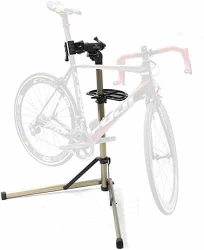 Bikehand