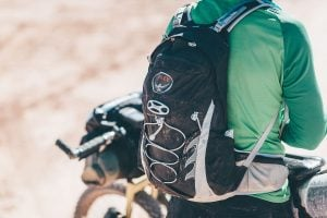 Best Cycling Backpack - Pack Your Gear And Ride