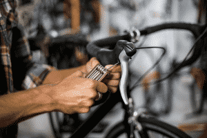 Best Bike Tool Set - Repair Your Bike With Ease