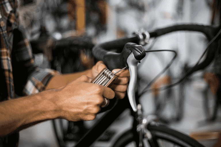 Best Bike Tool Set – Repair Your Bike With Ease