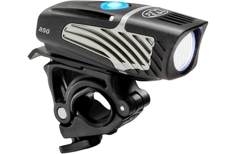 NiteRider Lumina Micro 850 Front Bike Light