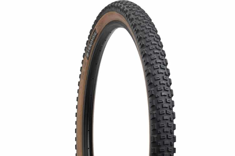 Teravail Honcho 29 Mountain Bike Tire