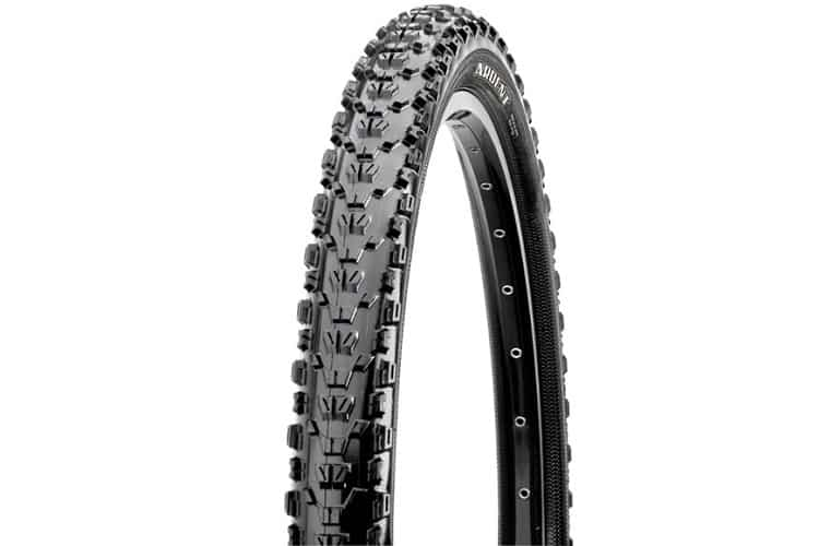 Maxxis Ardent DC EXO TR 29er Mountain Bike Tire