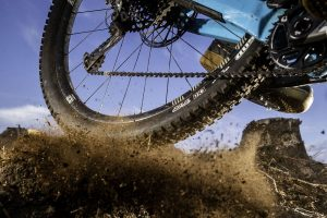 Best MTB Tires For All Terrains