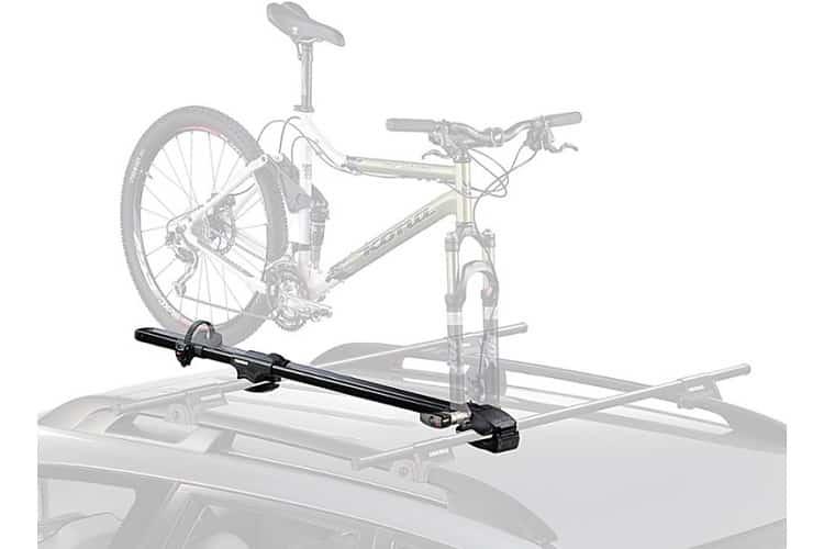 Yakima Universal ForkLift Bike Rack