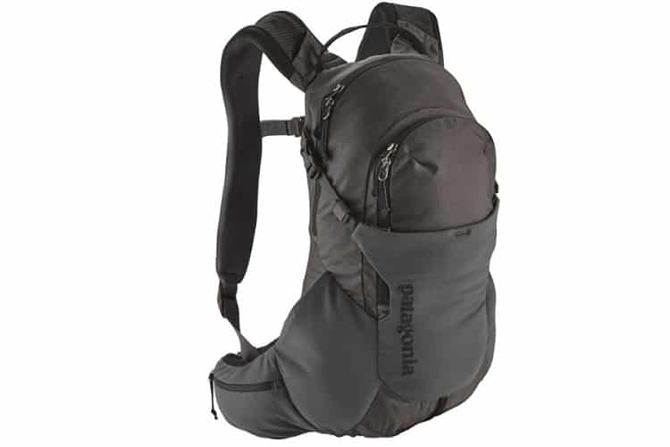 Patagonia Nine Trails 14L Hydration Pack