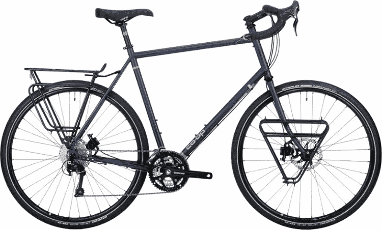 Co-op Cycles ADV 1.1 Bike