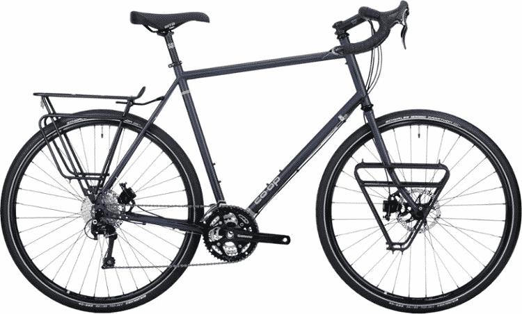 Co-op Cycles ADV 1.1 Bike