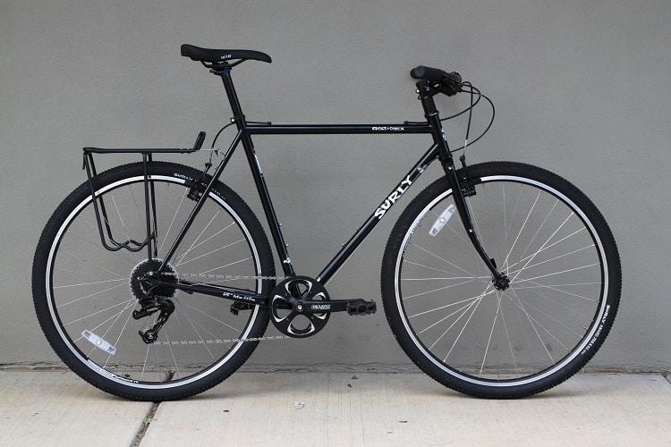 Surly Bike