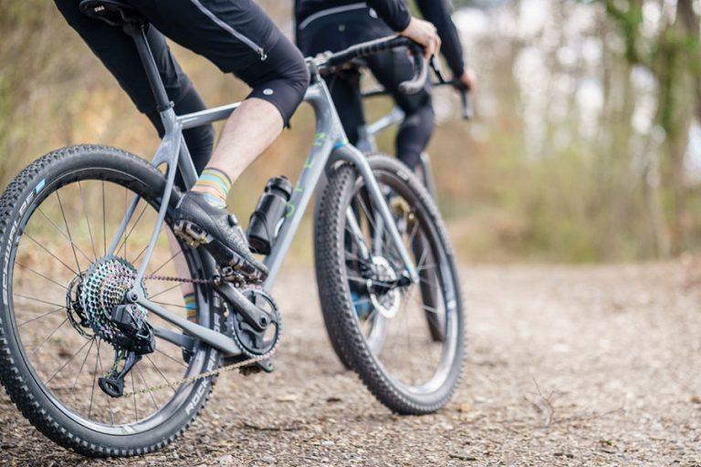 Best Gravel Bike – Top Picks
