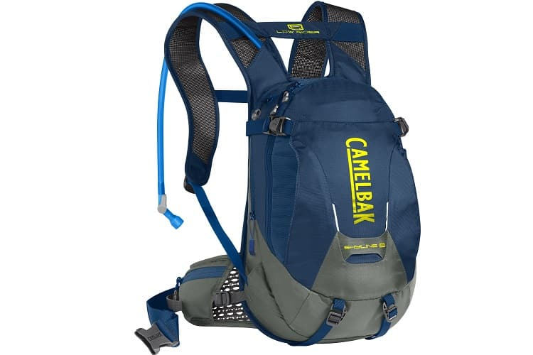 CamelBak Skyline LR 10 Hydration Pack – 3 Liters