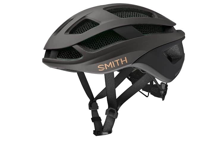 Smith Optics Trace MIPS Adult Helmet Review