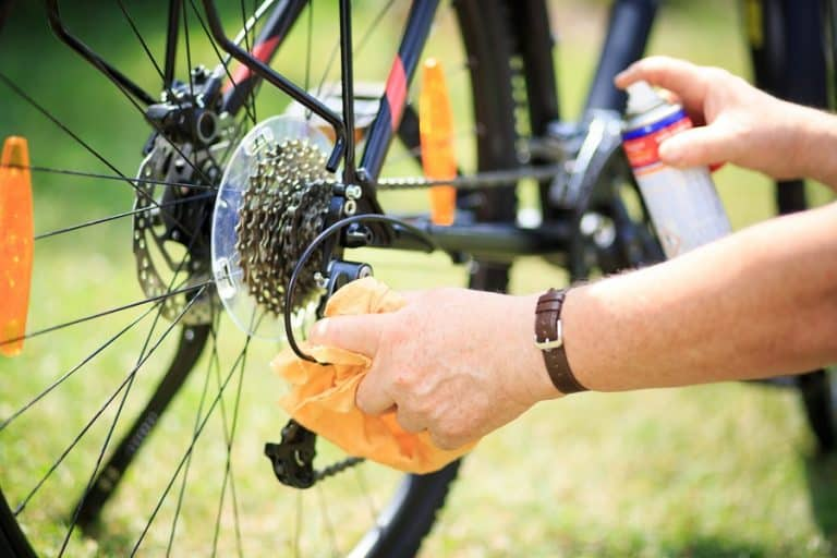 Best Bike Chain Degreaser: Clean Your Two-Wheeled Friend