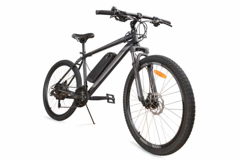 Are Schwinn Bikes Made in the USA?
