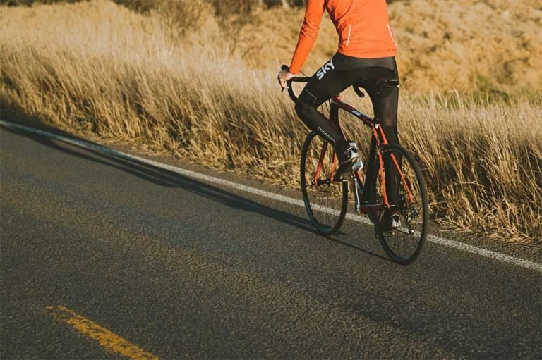 Are Fixies Hard to Ride & Bad For Your Knees?